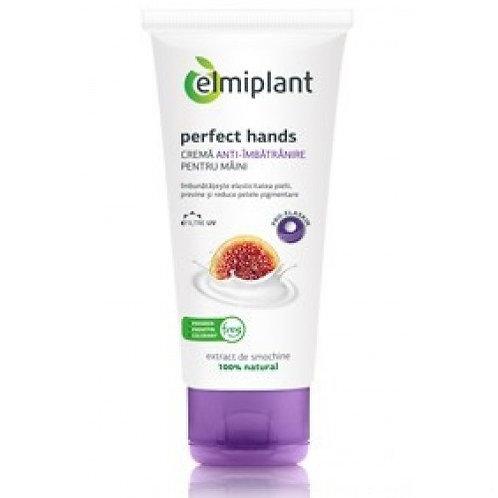 Elmiplant Crema Maini Anti-imbatranire - 100ml