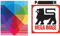 galleria-partener-mega.png