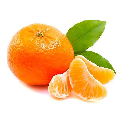 Mandarine Turcia - Cal I - kg