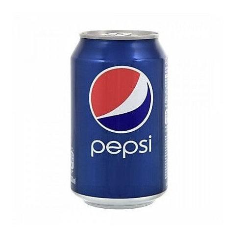Pepsi - 330ml