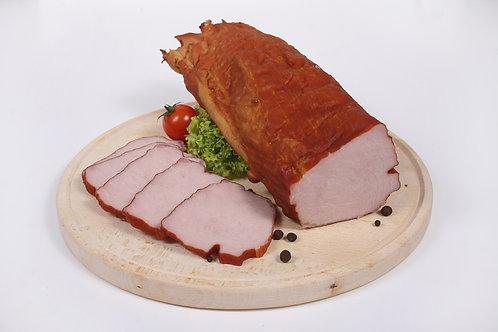 Muchi file de porc in vid -Kosarom- pret/kg
