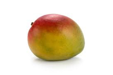 Mango Brazilia - cal 1 - buc