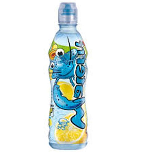 Tedi Water cu Lamaie - 500ml