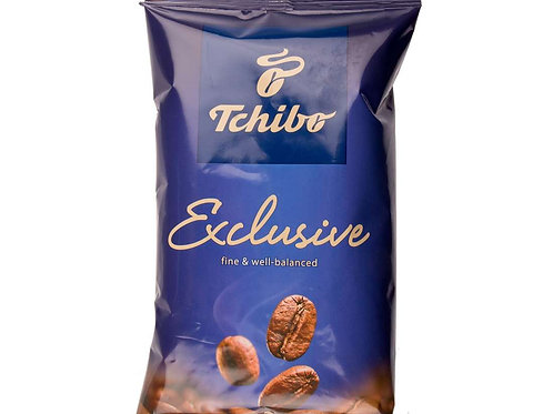 Tchibo Cafea Exclusive 100G