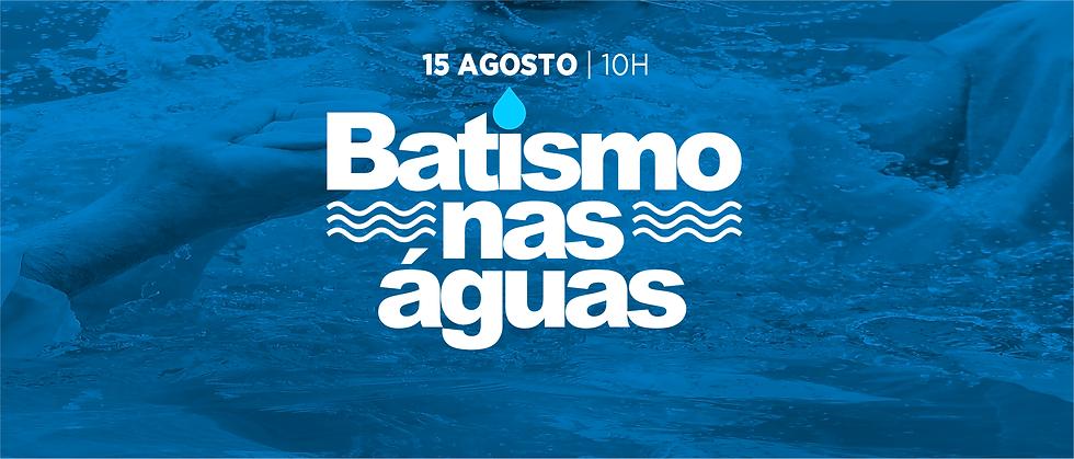 BATISMO SITE.png