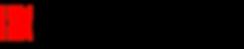 Kader_Logo.png