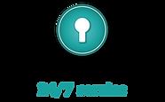 TheLocksmith_Logo.png