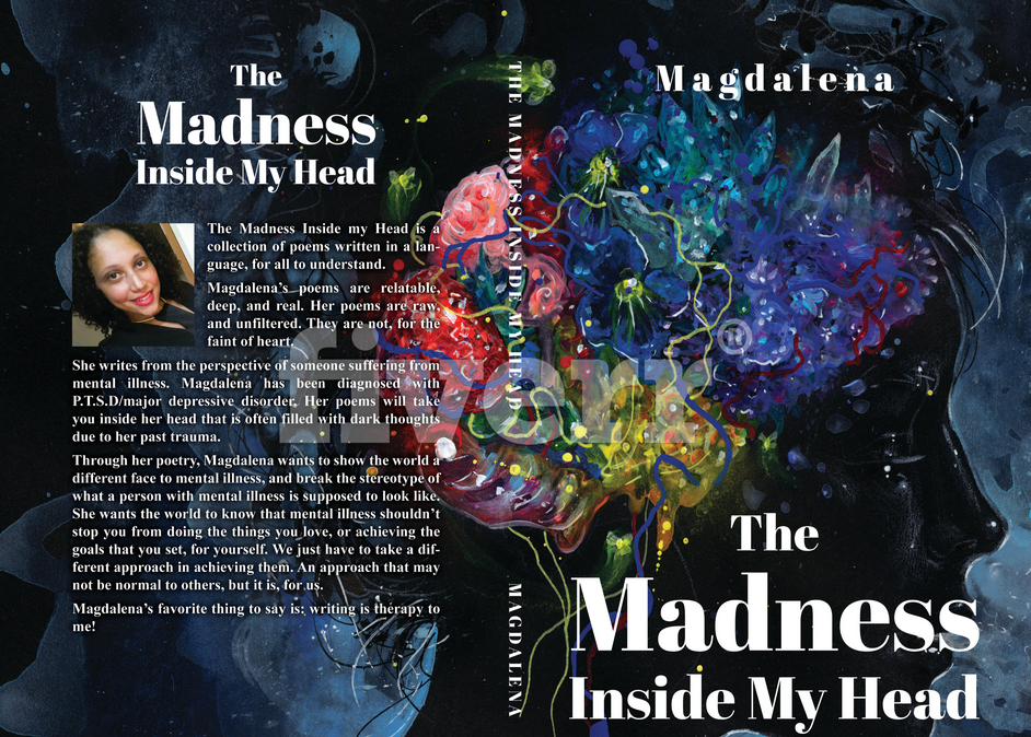The Madness Inside My Head