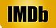 IMDb_logo_logotype-700x354.png