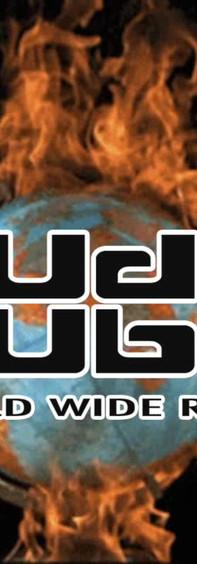 5/18 - Nudie Nubies World Reveal
