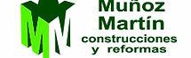 muñoz_martin_vector.jpg