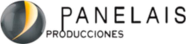 logo_panelais.png