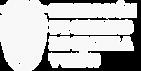 castillaleon-logo-principal.png