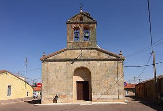Doñinos_de_Salamanca,_Iglesia.jpg