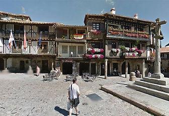 La Alberca_detail.jpg