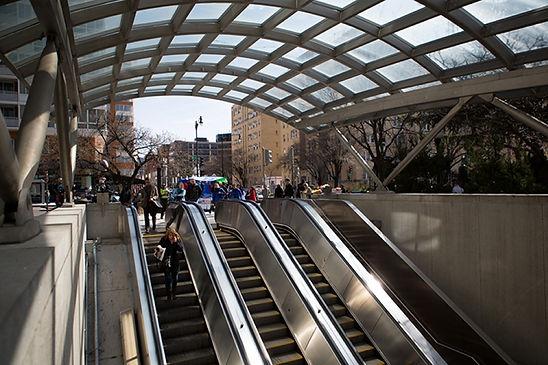 Foggy Bottom, West End, Metro, NW Washington, DC, Northwest DC, GW, George Washington University