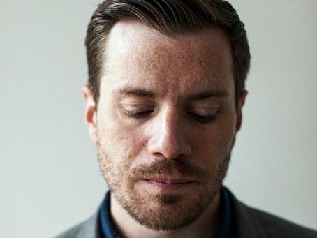 TEDxFoggyBottom Speaker Profile: Nick Van Der Kolk, Narrative Director