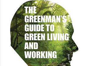 green mans guide to earth living.jpg