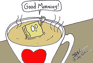 bagz morning coffee-color.jpg