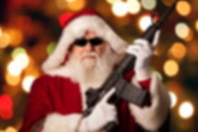 Santa-With-Gun-e1545500291274.jpg