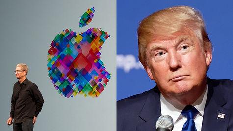 Tim-Cook-Donald-Trump.jpg