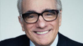 Martin-Scorsese-e1551490169183.jpg