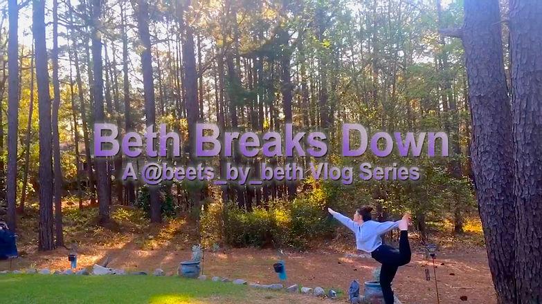Beth_Breaks_Down_Image.jpg