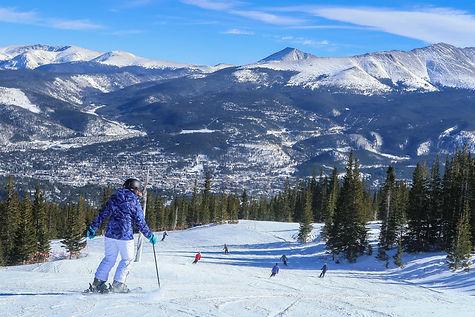 Breckenridge-Ski-Vacation-13.jpg