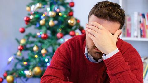 Man-Upset-Christmas-e1575544947917.jpg