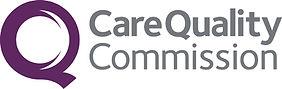 CQC_logo.jpg