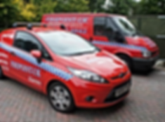 Fire Alarm Installation   Colchester   About Us