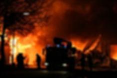 Fire Alarm Installation   Colchester   London