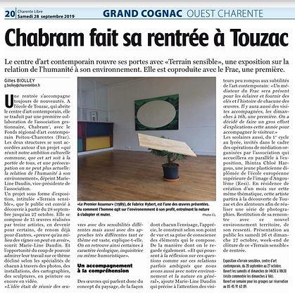 Terrain sensible - Charente libre.jpg
