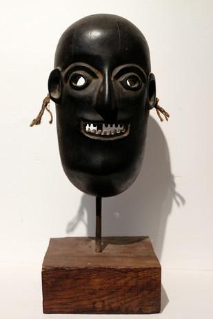 Masque Batak.jpg