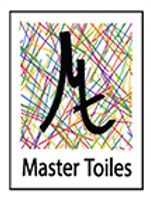logo master Toiles.jpeg