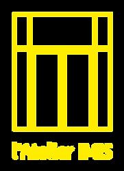 logo_atelier_imis.png
