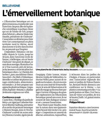Botanica SO.jpg
