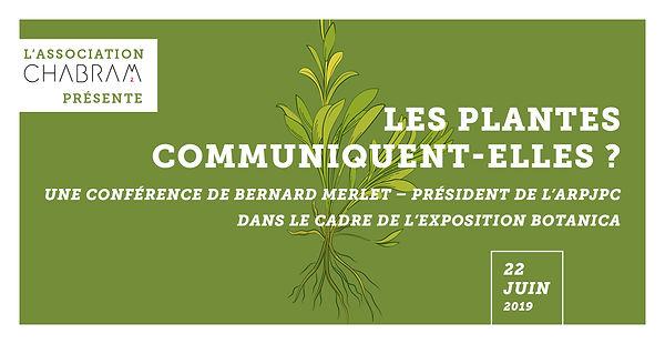 EVENEMENT_FB_CONF_Botanica_v1.jpg