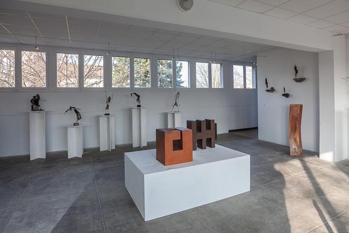 2016-03-13 Chabram2 Touzac expo Fragile-
