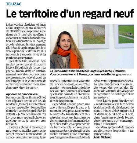 résidence ICH - Charente libre.jpg