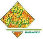 logo AJ Grafik.jpeg