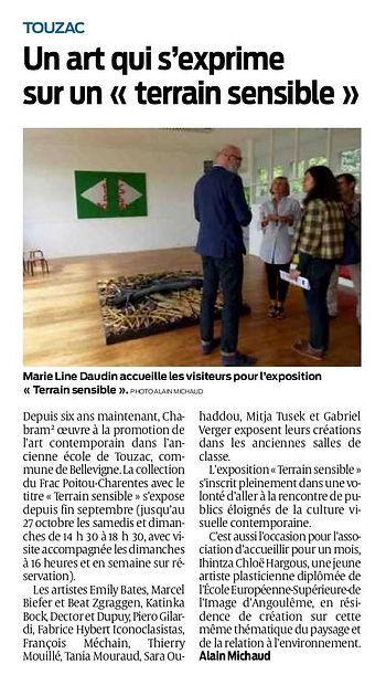 Terrain sensible2 Charente libre.jpg