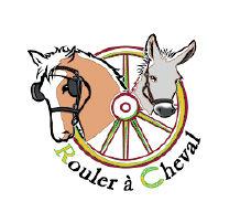 logo_rouler_à_cheval.jpg