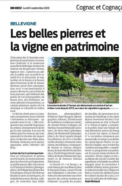 JEP - article sud ouest 14.09.20.png