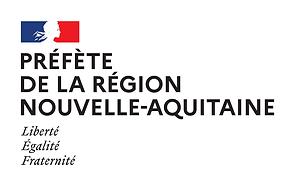 PREFETE_region_Nouvelle_Aquitaine_Couleurs.png