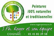 Logo Etablissements Roger.JPG
