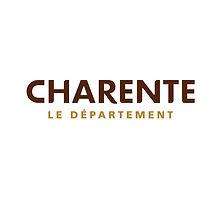 logo_cd16.jpg