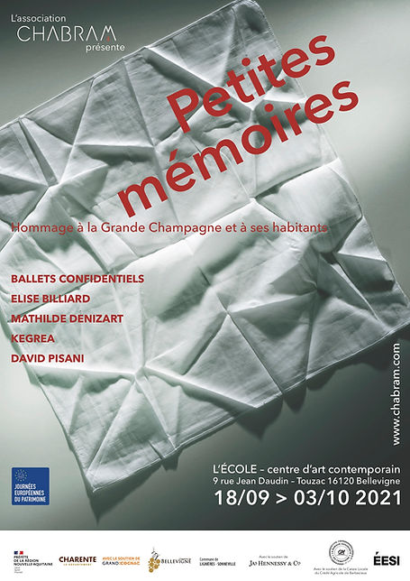 Affiche Petites Memoires JEP 2021.jpg