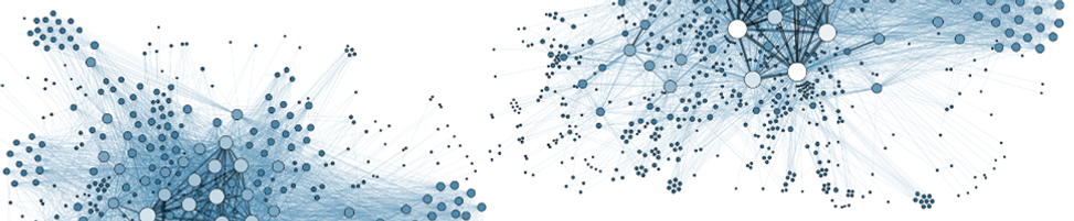 banner-network.png