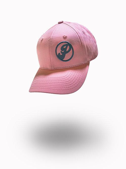 Womens Prune Packers Adjustable Hat